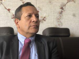 Luis-Guillermo-Perez-Casas
