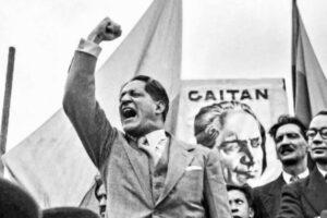 Jorge-Eliecer-Gaitan-La-Otra-Voz-Colombia