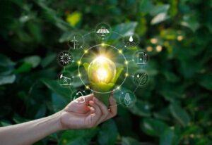Innovaciones ecológicas