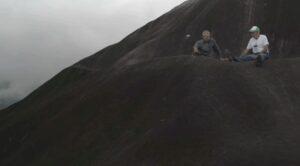 verde oro megamineria en Colombia