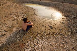 IPCC Cambio Climatico