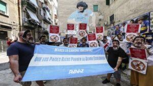 paises ricos paguen deuda ecologica
