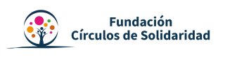 19 Enero 2021 Logotipo Horizontal FCS-11