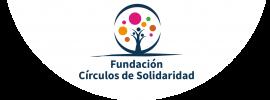 19 Enero 2021 Logotipo semicirculo FCS-14