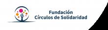 23 Feb 2021 Logotipo Aprobado F Circulos S-15